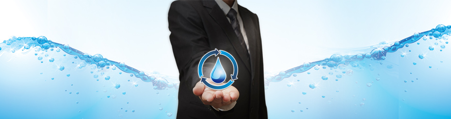 Industrial Waste Water Treatment Companies in Mumbai