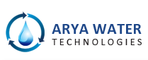 Arya Water Technologies